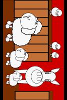 Screenshot of Kids Coloring Book Game FREE
