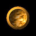 Sokoban logo