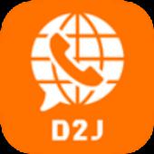 D2J Direct