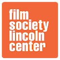 Film Society icon