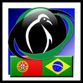 PenguinRoot Portuguese Verbs