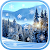 Winter Live Wallpaper file APK for Gaming PC/PS3/PS4 Smart TV