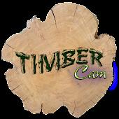 TimberCam