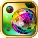 Marble Frenzy - KIDS Games icon