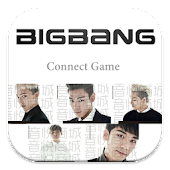 Big Bang Connect Game