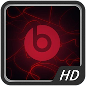 Beatsaudio HD wallpapers