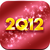 2012 QUIZ