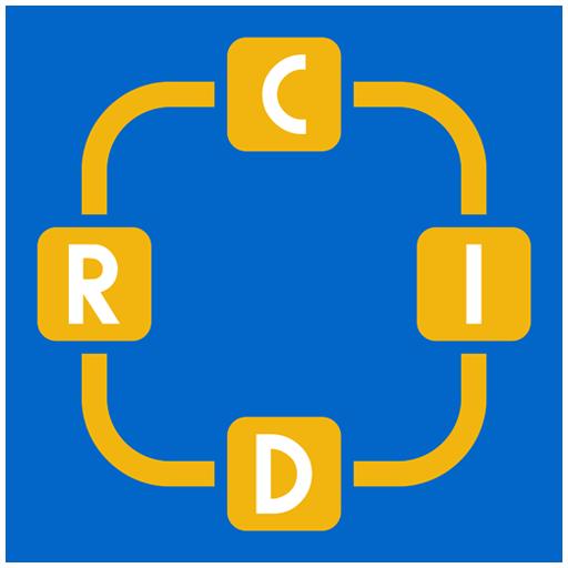 CIDR Calc 工具 App LOGO-APP試玩