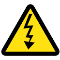 Power Outage Toolbox & Games icon