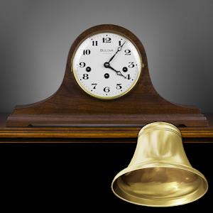Westminster T. for Chime Time 個人化 App LOGO-APP試玩