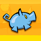 Farty Pig icon