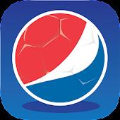 Pepsi deildin