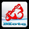 Moto Sport icon