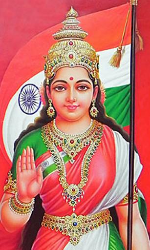 Tamil Patriotic songs lyrics