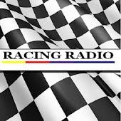 Racing Radio