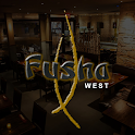 Fusha West icon