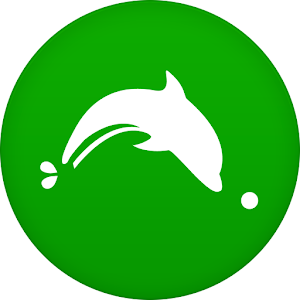 Resultado de imagen para dolphin app