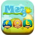 Meng GO Reward Theme icon
