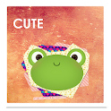 Cute Ringtones icon