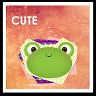 Cute Ringtones icon