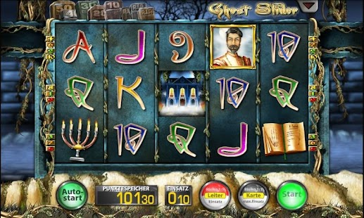 Play slots for free and win real money