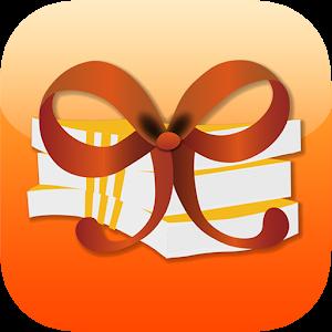 美好百家乐 紙牌 App Store-癮科技App