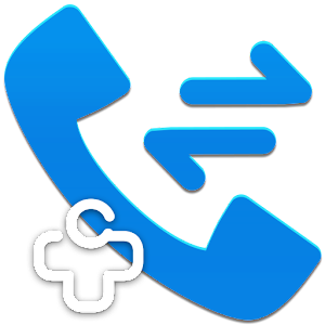 how to put a skype call on hold on android