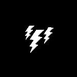 Flash Image GUI v1.6.7