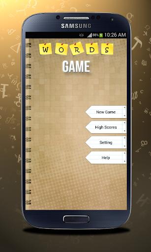 玩解謎App|猜字免費|APP試玩