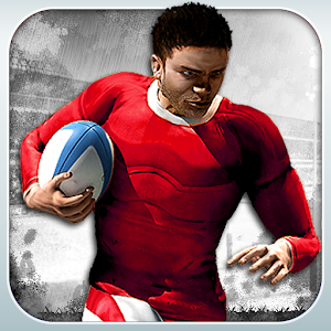 Rugby Nations 2011 APK