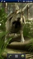 Screenshot of Triceratops II Trial