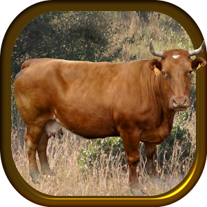 Farming Cow Simulator for PC and MAC