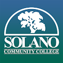 Solano Community College icon