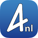 Apps4NL icon