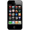 iPhone Games icon