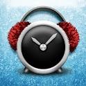 Winter Wake-up icon