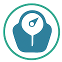Weight Loss Tools icon