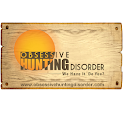 Obsessive Hunting Disorder App icon