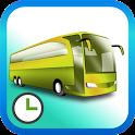 제주 시내버스 시간표 icon