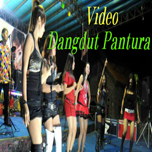 Kumpulan Video Dangdut Hot 媒體與影片 App LOGO-硬是要APP