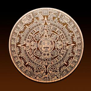Mayan Doomsday Widget 1 5 Apk, Free Personalization