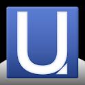 myUsage lite logo
