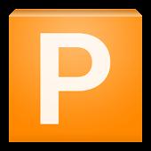 Panio - Panoramio Companion
