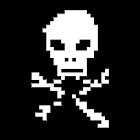 Instant Task killer icon