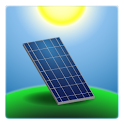 Solar Charger logo