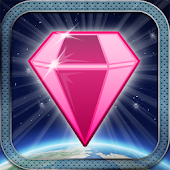 Diamond Galaxy XXL: Lost Gems