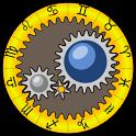 Copernican Orrery icon