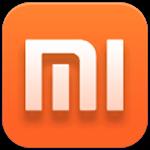 MIUI v5 - CM11/PA/MAHDI v1.1
