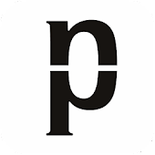 nailpool-ネイリストとネイルサロンの為のアプリ