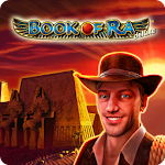 Book of Ra™ Deluxe Slot 2.4 Apk